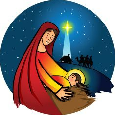 stock-illustration-4373600-nativity-virgin-mary-with-baby-jesus-vector