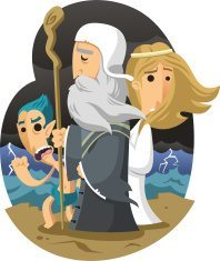 stock-illustration-71412861-the-tempest-william-shakespeare